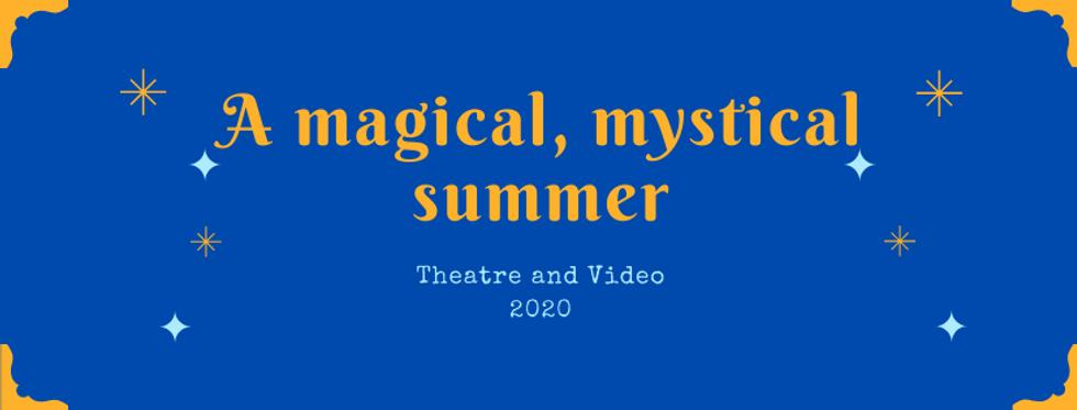 magical mystical summer.png