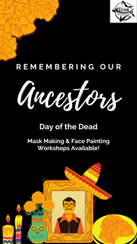 Remembering our ancestors 2.png