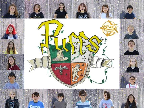 puffs poster w_ logo.jpg