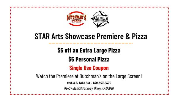 Dutchman's Pizza Promo.png