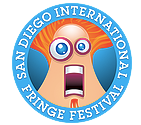 logo-fringeSD2.png