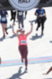 Finish Line 1 copy 2.jpg