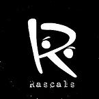 rascals.png