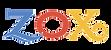 ZOXモールロゴ(社名のみ)-.png