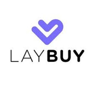 LayBuy.jpg