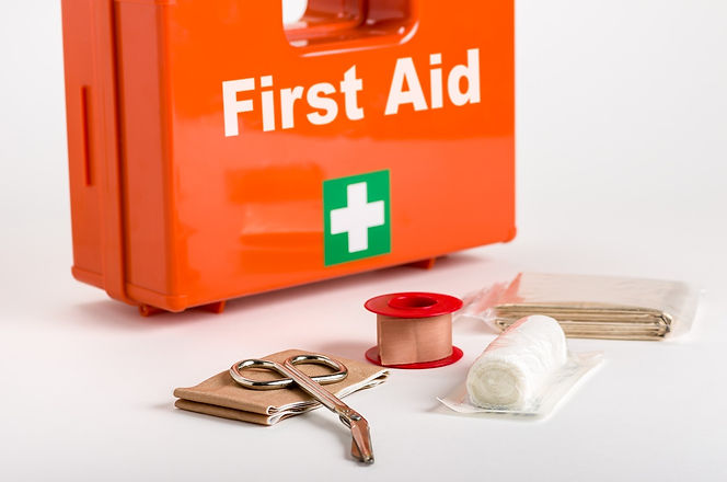 First Aid Picture.jpg