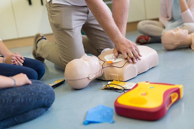 CPR Image.jpg