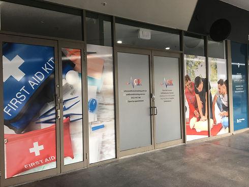 Shopfront AOK.jpg