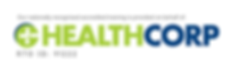 Healthcorp-Co-Provider-Banner-2 NEW.png