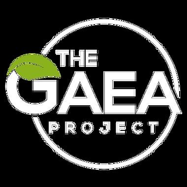 gaea logo green white.png