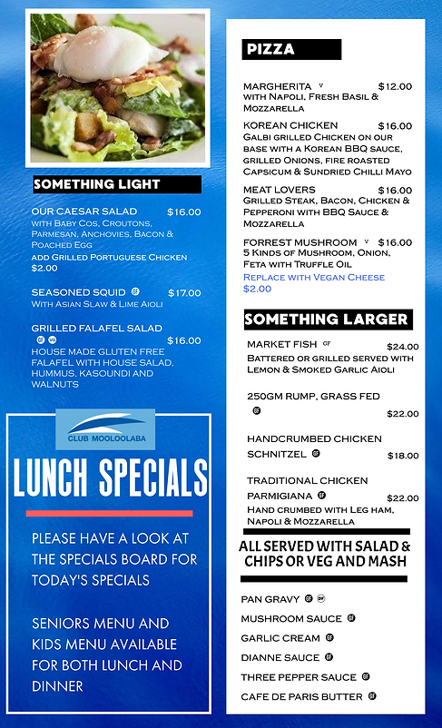 club lunch menu page 2 web.png