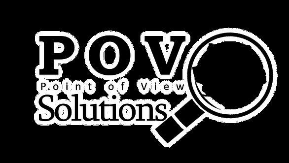 Logo_en_glow.png