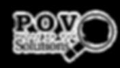 Logo_fr_glow.png