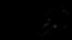 Logo_fr3.png