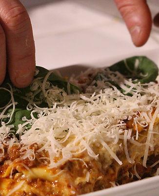 Lasagne .jpg