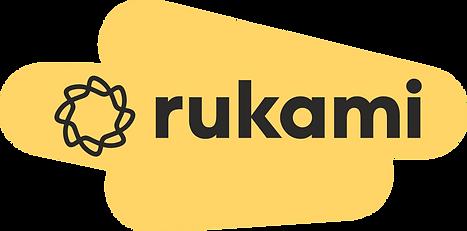 rukami_1_1.png