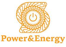 gens_power-energy_270.jpg
