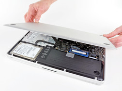 zamena-akkumulyatora-macbook-pro.jpg