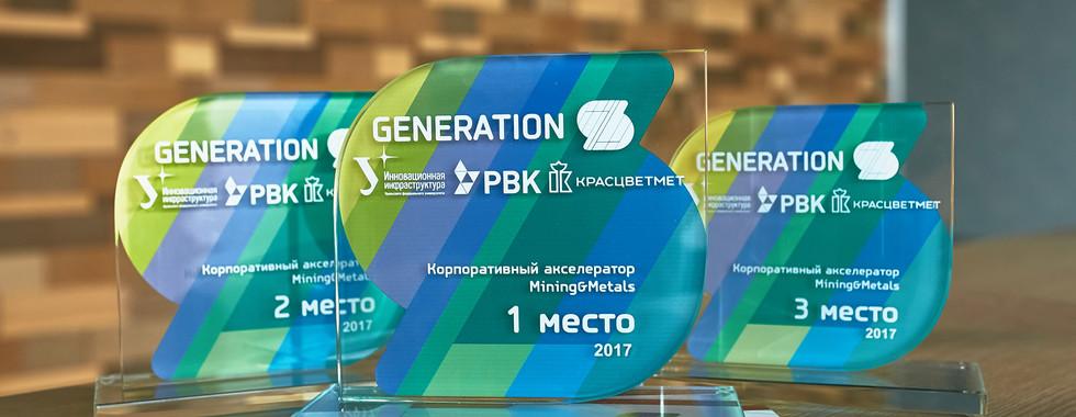 17 - Очка Красноярск-0.jpg