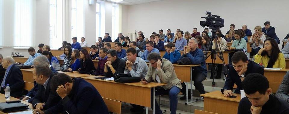 07 - Казань-2.jpg