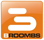 broombs.png
