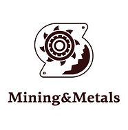 MiningMetals.jpg