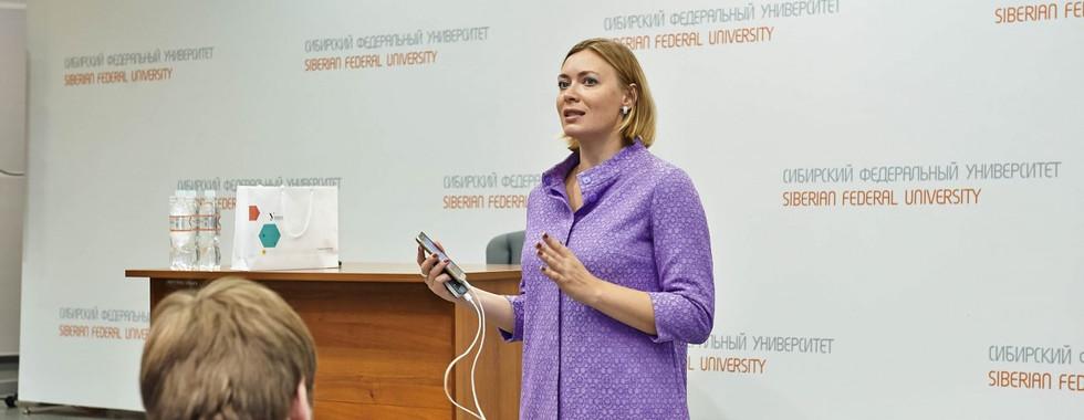 03 - Красноярск-3.jpg