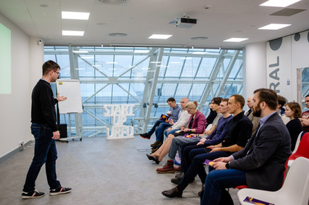 Екатеринбург 03.03.2020-038.jpg