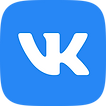 VK_Compact_Logo.png