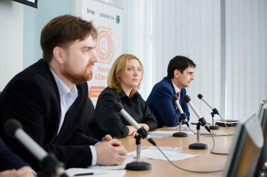12 - Челябинск второй-3.jpg