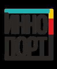 ИННОПОРТ КВ.png