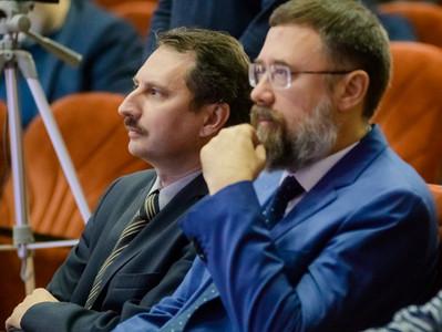 Самарские стартаперы приняли участие в региональном туре GenerationS