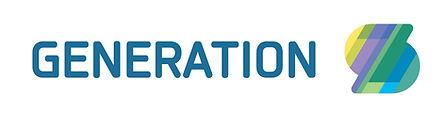 GenerationS_logo_goriz_vertikal_3.jpg