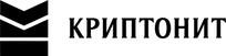 840px-Криптонит_logo.png