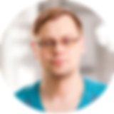 profile-default-2-7.png
