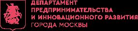 logo_dpir-red_edited.png