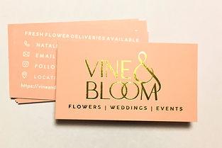 gold foil business card.jpg