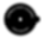 CDC Logo Trans.png