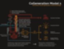 CoGen Diagram - Model1.png