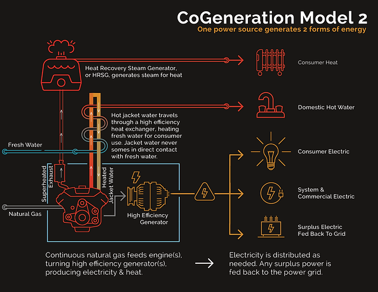 CoGen Diagram - Model2.png