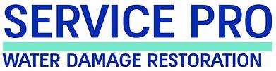 service pro logo.png