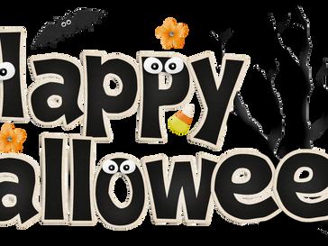 Halloween : Les snacks
