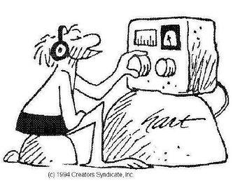 Funny radio icon 2.jpg