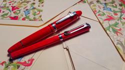 Red Deux