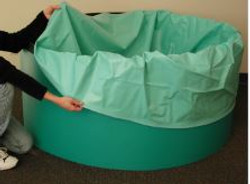 Tub Liner