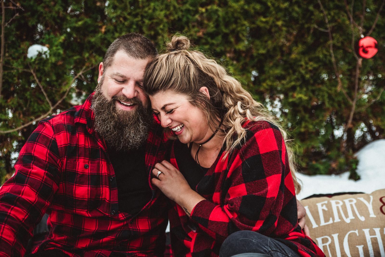 dating Sudbury Ontario