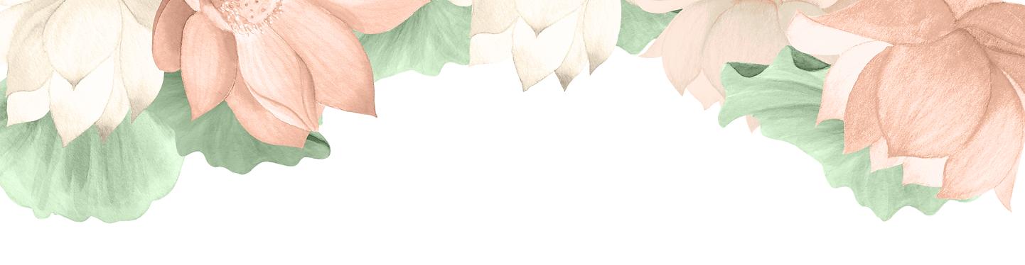 Lotus Flower Border.png
