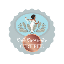 BBH Course Certified Badge.png