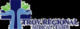 Troy Regional.png