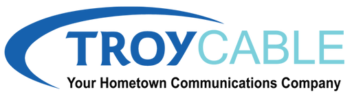 TROY_CABLE_3_COLOR_LOGO_2d_transparent.p